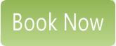 Book Now - Book Now