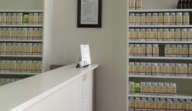 Chinese Medicine South Yarra 41 - Chinese Medicine South Yarra 4
