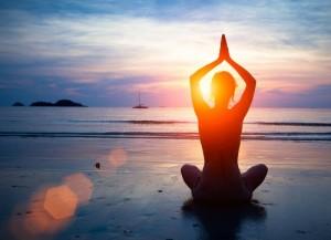 beach yoga 300x217 - beach-yoga