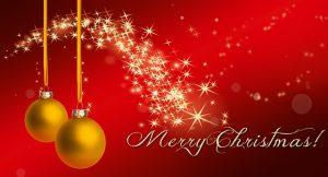 christmas 513471 640 300x162 - christmas-513471_640