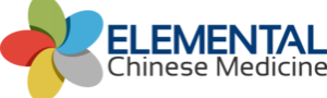 cropped Elemental Chinese Medicine 300x90 - cropped-Elemental-Chinese-Medicine.png
