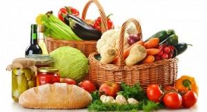 healthy food 300x162 - healthy-food