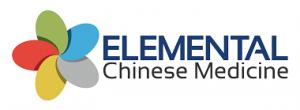 HD Transparent Logo CMYK 01 2015 03 121 300x110 - HD-Transparent-Logo-CMYK-01-2015-03-121